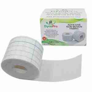 Adhesive Non-Woven Fabric - 5cm