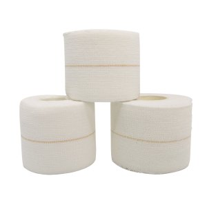 ElastikWrap Heavy Elastic Athletic Tape