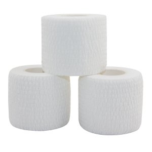 StretchLight Tape Roll
